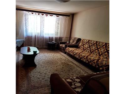 Vanzare apartament 2 camere Drumul Taberei / Valea Ialomitei