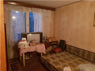 Vanzare apartament 2 camere Drumul Taberei, Valea Ialomitei