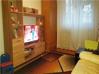 Vanzare apartament 2 camere Drumul Taberei/ Valea Oltului
