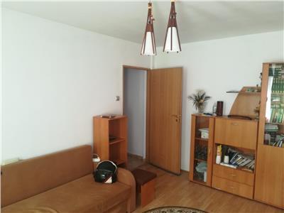 Vanzare apartament 2 camere,etaj 2,Micro 4