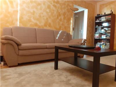 Vanzare apartament 2 camere,etaj 4, Metrou Muncii