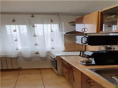 Vanzare apartament 2 camere,etaj 5,renovat complet zona piata ambrozie