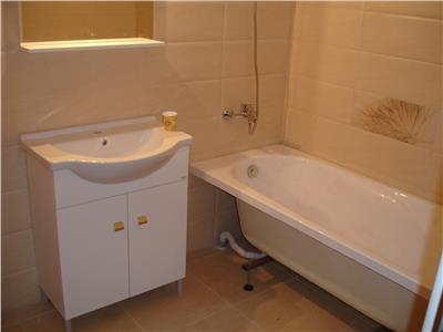 Vanzare Apartament 2 Camere Fundeni Pod Bloc Nou Comision 0%