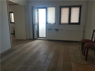 Vanzare apartament 2 camere gara basarab kaufland