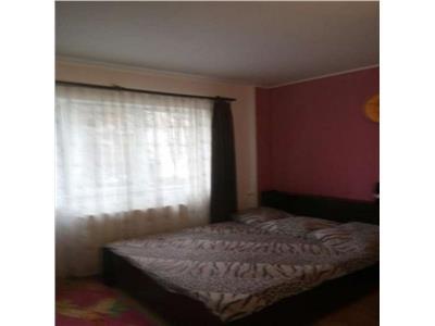 Vanzare apartament 2 camere gavana 2 Pitesti