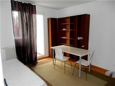 Vanzare apartament 2 camere GIURGIULUI / DRUMUL GAZARULUI
