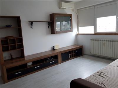 Vanzare apartament 2 camere Iancului - Avrig