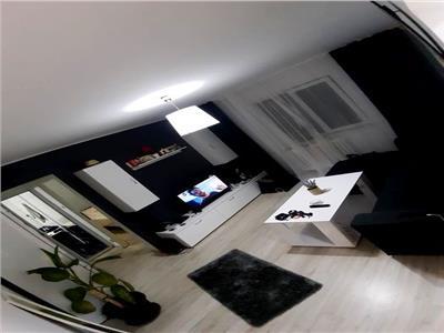 Vanzare apartament 2 camere impecabil Brancoveanu / Lamotesti