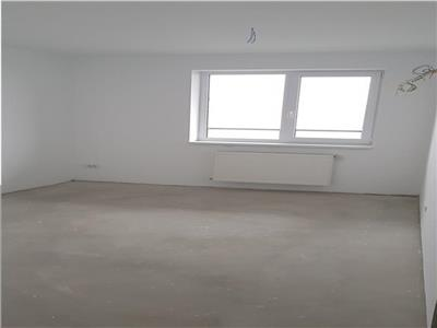 Vanzare apartament 2 camere in bloc Nou in zona Politehnica-Grozavesti