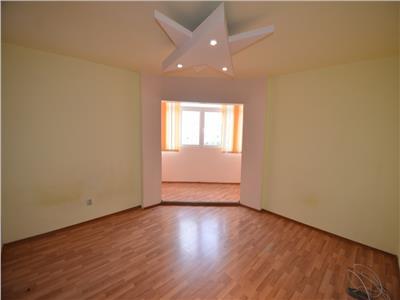 Vanzare apartament 2 camere, in ploiesti, zona 9 mai, confort 1
