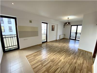 Vanzare apartament 2 camere, in ploiesti, zona albert