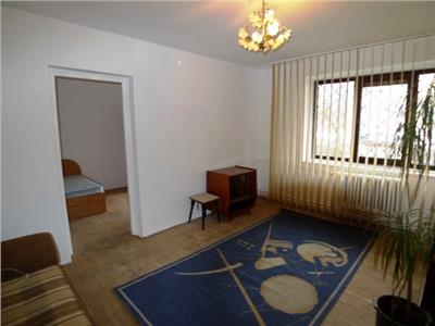 Vanzare apartament 2 camere, in ploiesti, zona cina.