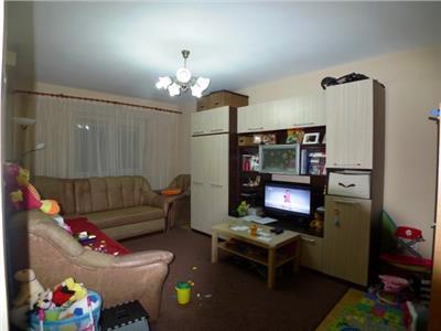 Vanzare apartament 2 camere, in ploiesti, zona  domnisori, confort 1a