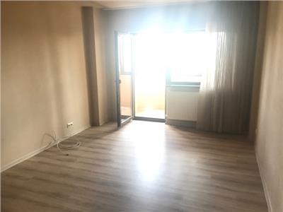 Vanzare apartament 2 camere, in ploiesti, zona marasesti