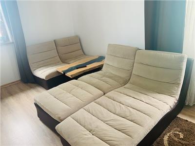 Vanzare apartament 2 camere, in Ploiesti, zona Mihai Bravu