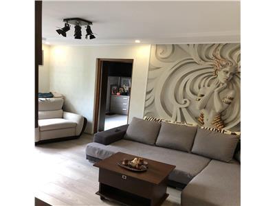 Vanzare apartament 2 camere, in ploiesti, zona nord