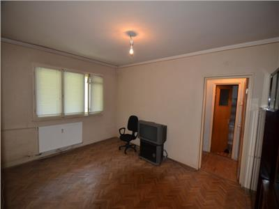 Vanzare apartament 2 camere, in ploiesti, zona nord, confort 1a