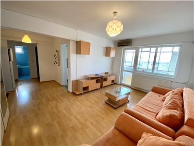 Vanzare apartament 2 camere,  in ploiesti, zona republicii