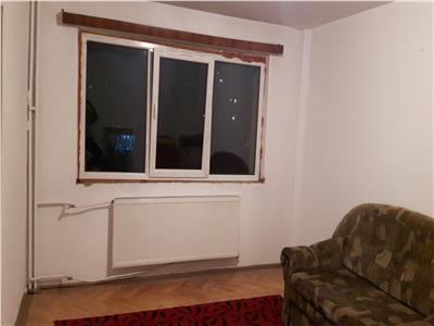 Vanzare apartament 2 camere, in ploiesti, zona vest