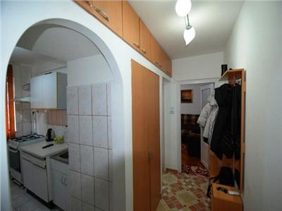Vanzare apartament 2 camere, in ploiesti, zona vest, confort 2a