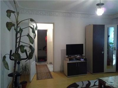Vanzare apartament 2 camere in targoviste, micro 11, zona minion