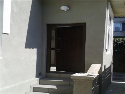 Vanzare apartament 2 camere,in vila parter din 1 zona Alba Iulia