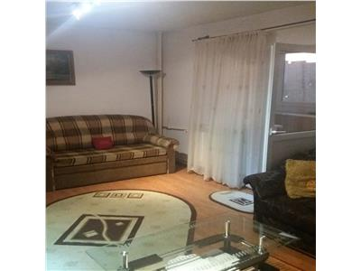 Vanzare apartament 2 camere in zona 13 septembrie
