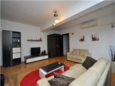 Vanzare apartament 2 camere in zona Herastrau