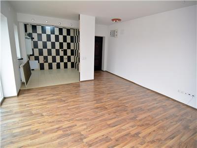 Vanzare Apartament 2 Camere Industriilor Linda Residence