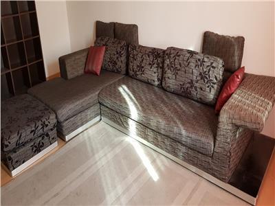 Vanzare apartament 2 camere langa marriott vedere stradala