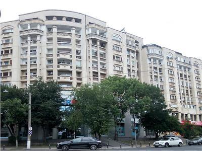Vanzare apartament 2 camere libertatii