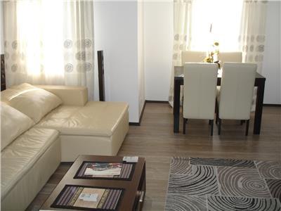 Vanzare apartament 2 camere lux colentina str chirita ion