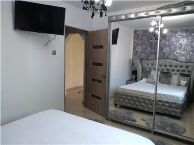 Vanzare apartament 2 camere lux targoviste micro 11