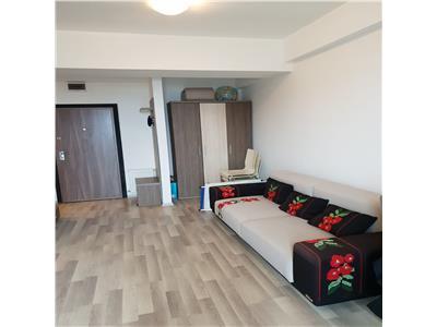 Vanzare apartament 2 camere, mamaia nord - summerland