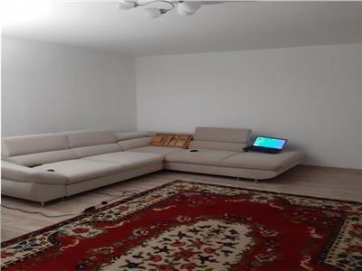 Vanzare apartament 2 camere, metrou brancoveanu