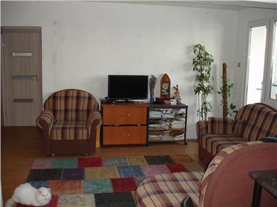 Vanzare apartament 2 camere metrou iancului Bucuresti