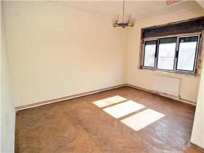 Vanzare Apartament 2 Camere Metrou Iancului