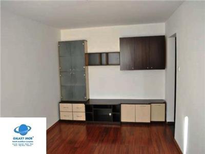 Vanzare apartament 2 camere metrou Nicolae Grigorescu