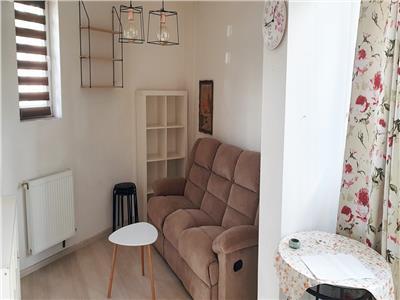 Vanzare Apartament 2 Camere Metrou Nicolae Grigorescu Str. Marului
