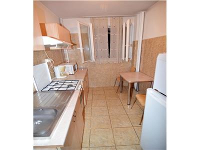 Vanzare Apartament 2 Camere Metrou P-ta Muncii Bd Basarabia