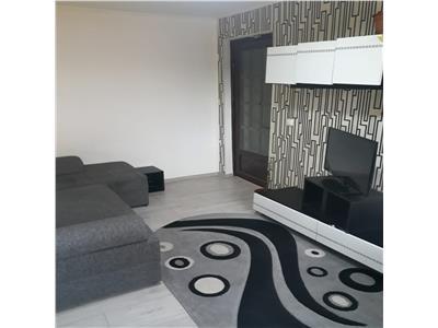 Vanzare apartament 2 camere,micro 9