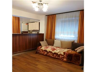 Vanzare apartament 2 camere militari avangarde