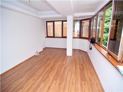Vanzare Apartament 2 Camere Militari Metrou Lujerului