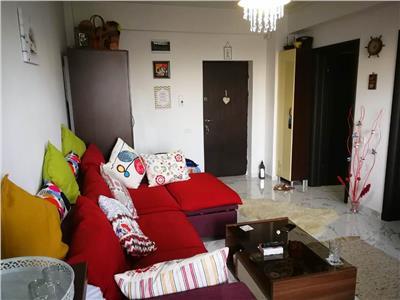 Vanzare apartament 2 camere militari residence