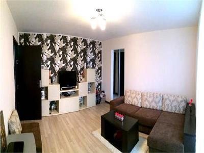 Vanzare apartament 2 camere, mobilat, Targoviste