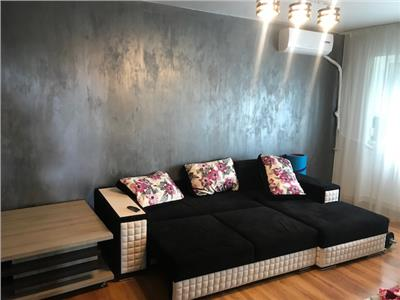 Vanzare apartament 2 camere, modern, in ploiesti, bd-ul bucuresti