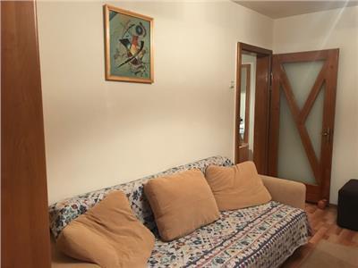 Vanzare apartament 2 camere, modern, in ploiesti, zona malu rosu