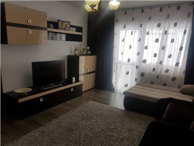 Vanzare apartament 2 camere, modern, ploiesti, zona malu rosu