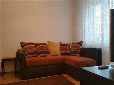 Vanzare apartament 2 camere mosilor metrou obor