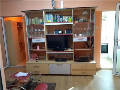 Vanzare apartament 2 camere nedecomanat Targoviste Micro 6